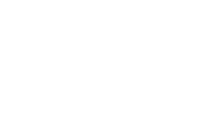 260 billion
