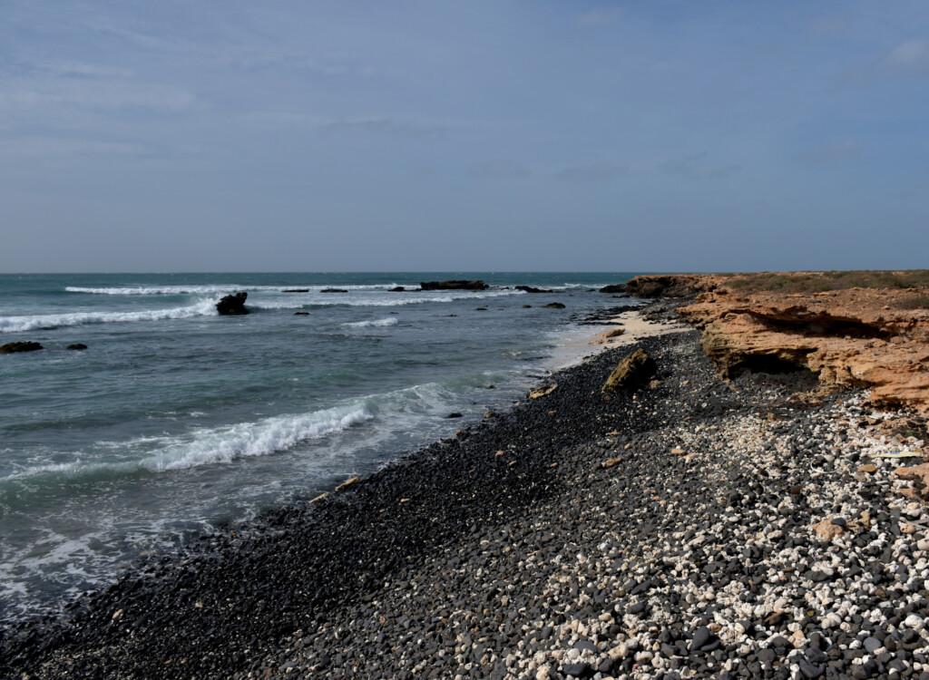 Boa Vista Cape Verde