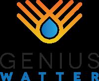 LOGO-GeniusWatter original