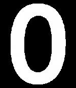 zero-icon
